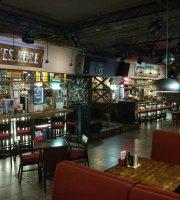 Jacks Bar & Grill