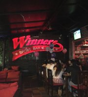 Winners Sport Bar & Restaurant