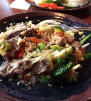 Tamarind Eatery