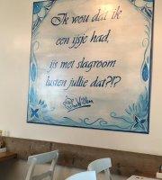 Pannenkoekenrestaurant Vreeswijk