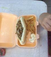 M'kebab