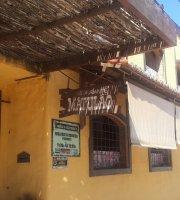 Restaurante Matulao