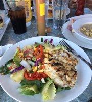 Crabby Joe's Tap & Grill