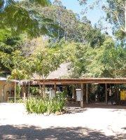 Vila Paraiso Restaurante