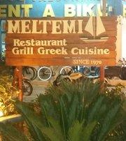 Meltemi Restaurant