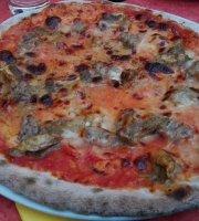 Ristorante Pizzeria Il Mulino