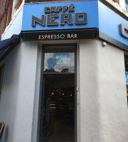 Caffe Nero - Didsbury