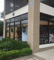 Tso Buae Cafe