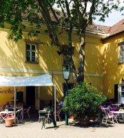 Cafe Seehof Rust
