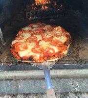 Wapiti Pizzeria