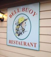 Bell-Buoy Restaurant