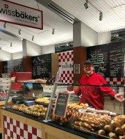 swissbäkers Boston Public Market