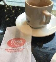 Nisa Cafe
