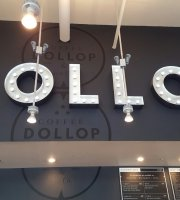 Dollop Coffee Co. - Uptown