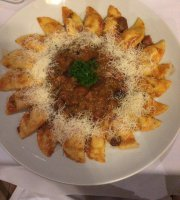 Cantina Lo Spaghetto