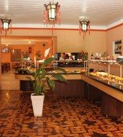 Restaurante Palácio da Glória