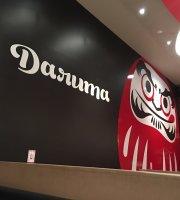 Daruma Sushi Restaurant