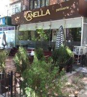 Canella Coffee & Patisserie