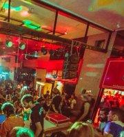 Bar do Calaf