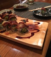 Osaki's Sushi & Japanese