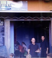 Restaurante Almadraba