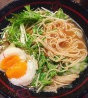 Restaurant Miyako