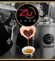 Zu Café