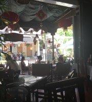 83 Ba Trieu Street - Hoi An