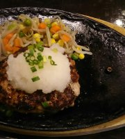 Steak Republic Okubo Taishikan