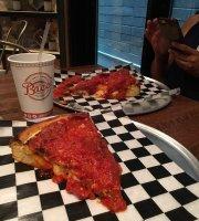 Bacci Pizzeria II