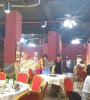 Yu Dou ChuanCai Restaurant (GongBei)