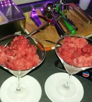 Scalino Cafe wine bar e Bistrot