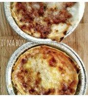 Cit Ma Bon - Pasta Fresca