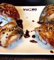 Yumini Sushi & Grill