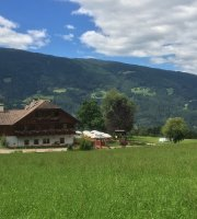 Gasthaus Irenberghof