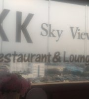 KK Sky View Restaurant