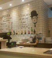 Pizzeria Napule E'