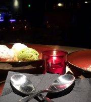 Empire Bar & Izakaya