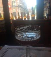 Cerveceria Mayor