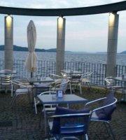 Cafe Del Parco