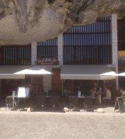 La Mandoline Restaurant
