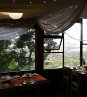 Treehouse Function Venue & Restaurant