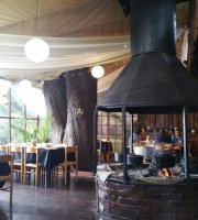 Treehouse Function Venue & Restaurant