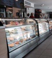 Panaderia Glenview