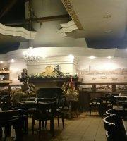 Restaurant Karl Schmidt