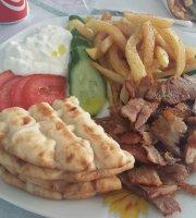 Fast Food Kasandro