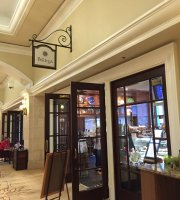 Cafe Bodega