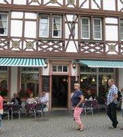 Konditorei Cafe Michel