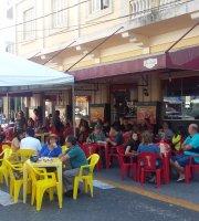 Bar e Confeitaria Santos