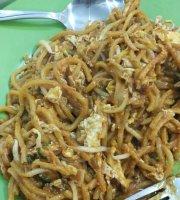 Chennai Cafe Indian Food